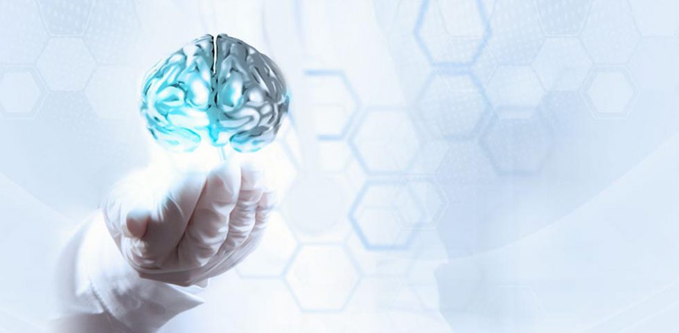 Neurosurgery in Bhopal